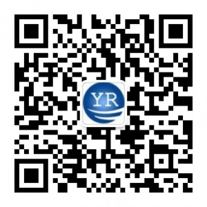 qrcode_for_gh_8d9feaf6f040_344-300x300