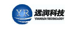 广州远润信息科技发展有限公司