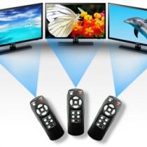 商用电视机系列