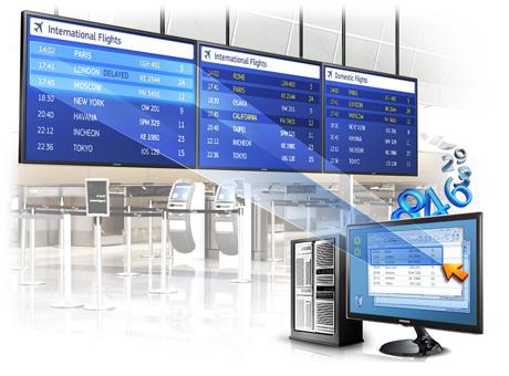 实时数据库连接,打造专业信息平台